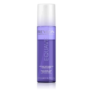 Acondicionador Equave Blonde 200ml
