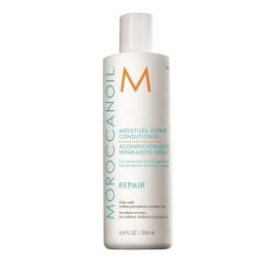 Tratamiento Acondicionador Hidratante Repair Moroccanoil 250ml