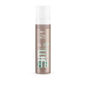 Spray Rizos Eimi Nutriculrs Soft Twirl 200ml