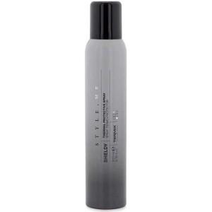 Spray Dermo-Protector Shieldy Termix 200ml