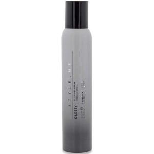 Spray Brillo Glossy Termix 200ml
