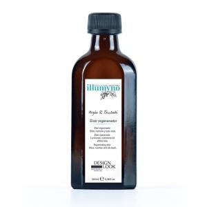 Elixir Regenerador Illumyno Perfect Beauty 100ml