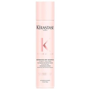 Champú en Seco Fresh Affair Kerastase 53ml