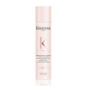 Champú en Seco Fresh Affair Kerastase 223ml