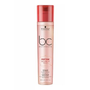 Champú BC Bonacure Peptide Repair Rescue 250ml