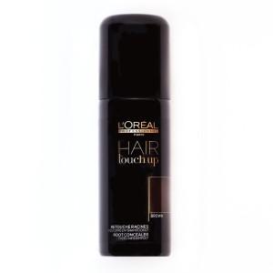 Touch Up Brown Marrón Spray Corrector L'oreal 75ml