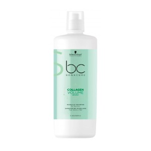 Champú BC Bonacure Collagen Volume Boost 1000ml