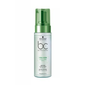Acondicionador Spray BC Bonacure Collagen Volume Boost 150ml