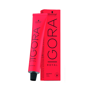 Igora Royal Tinte 60ml