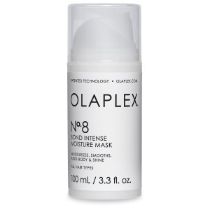 OLAPLEX nº8 Bond Intense Moisture Mask 100ml