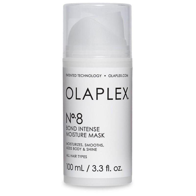 Imagen de OLAPLEX nº8 Bond Intense Moisture Mask 100ml