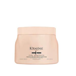 Kerastase Curl Manifesto Masque Beurre Haute Nutrition 500ml