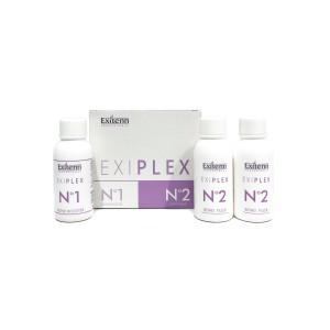 Exitenn Exiplex Kit 1 nº1x100ml y nº2 2x100ml