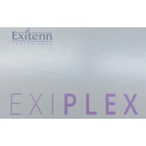 Exitenn EXIPLEX Champú nº3 250ml