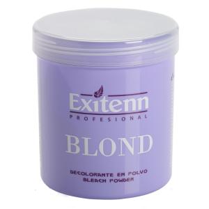 Exitenn  Decolorante Blond 7+ 500gr
