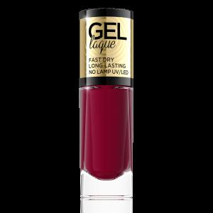Esmalte De Uñas Efecto Gel Color 24 Eveline 8ml