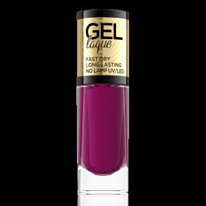 Esmalte De Uñas Efecto Gel Color 20 Eveline 8ml