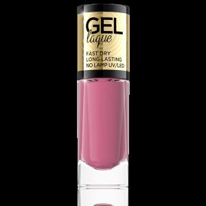Esmalte De Uñas Efecto Gel Color 18 Eveline 8ml