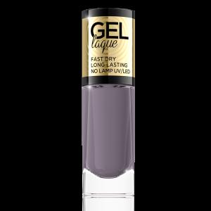 Esmalte De Uñas Efecto Gel Color 17 Eveline 8ml
