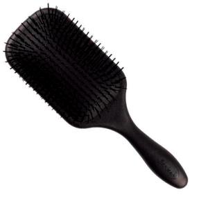 Cepillo Tangle Tamer Ultra Negro Denman