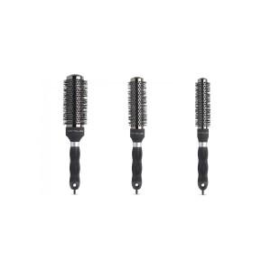 The Brush Titanium Set 3 Corioliss