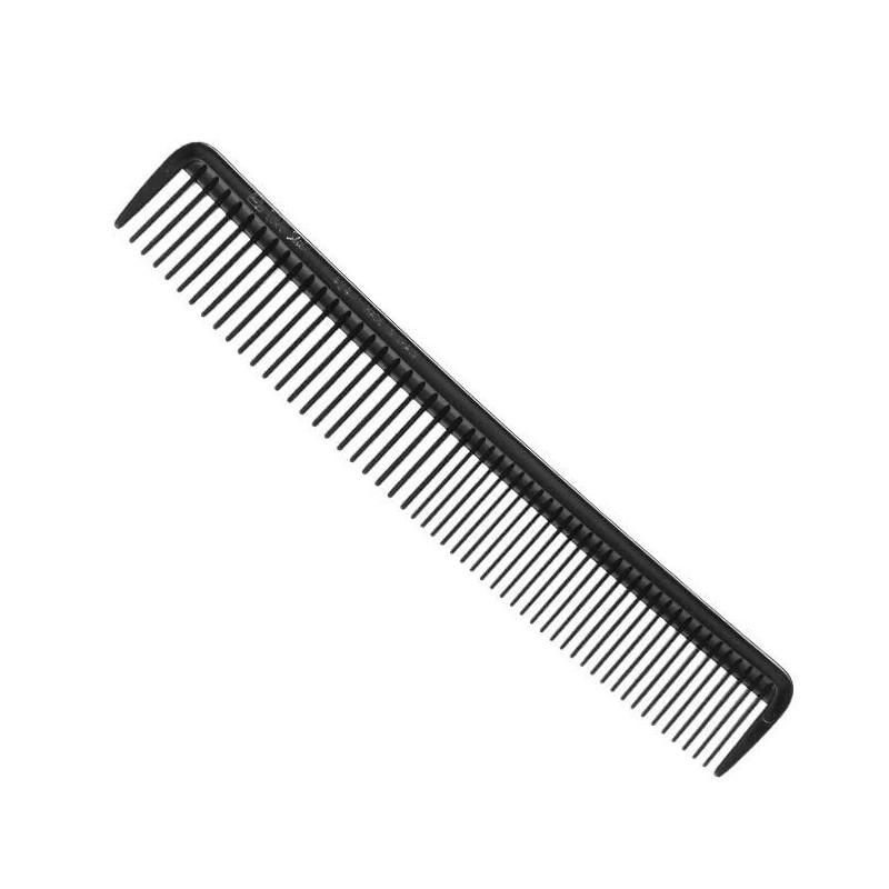 Imagen de Peine batidor especial reforzado 18,5 cm Eurostil