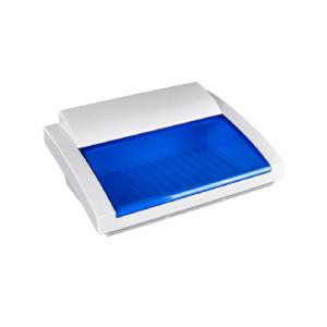 Esterilizador UV Mediano 9007 Uso Profesional