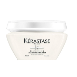Kerastase Specifique Masque Réhydratant 200 ml
