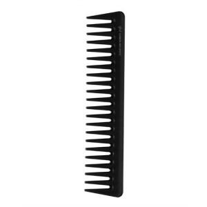 Peine Ghd Carbono Anti-static Detangling Comb