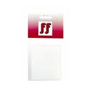 Adhesivos Manicura Francesa Fama Fabré