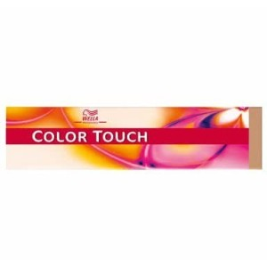Tintes Color Touch