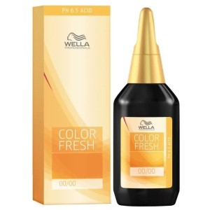 Tintes color fresh 75ml