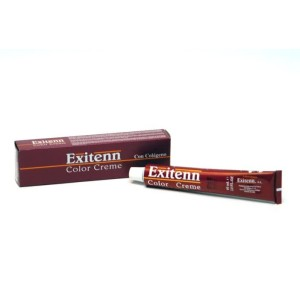 Tinte Exitenn exi-color mechas 60ml