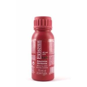 Crema Oxidante Exitenn 40vol 75ml