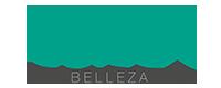Eurex Belleza