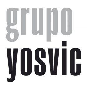 Yosvic