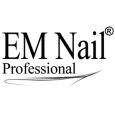 EM Nail Professional