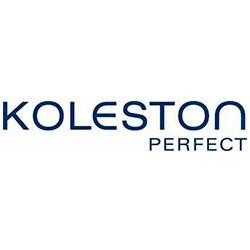 Koleston Perfect