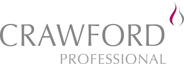 Crawford Professional