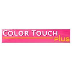Color Touch Plus